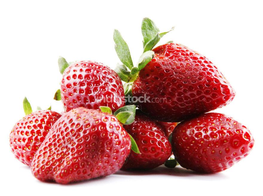 Stockfotos von Früchten