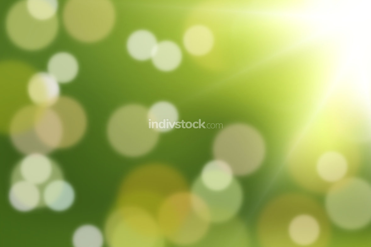 free download stock photo green background
