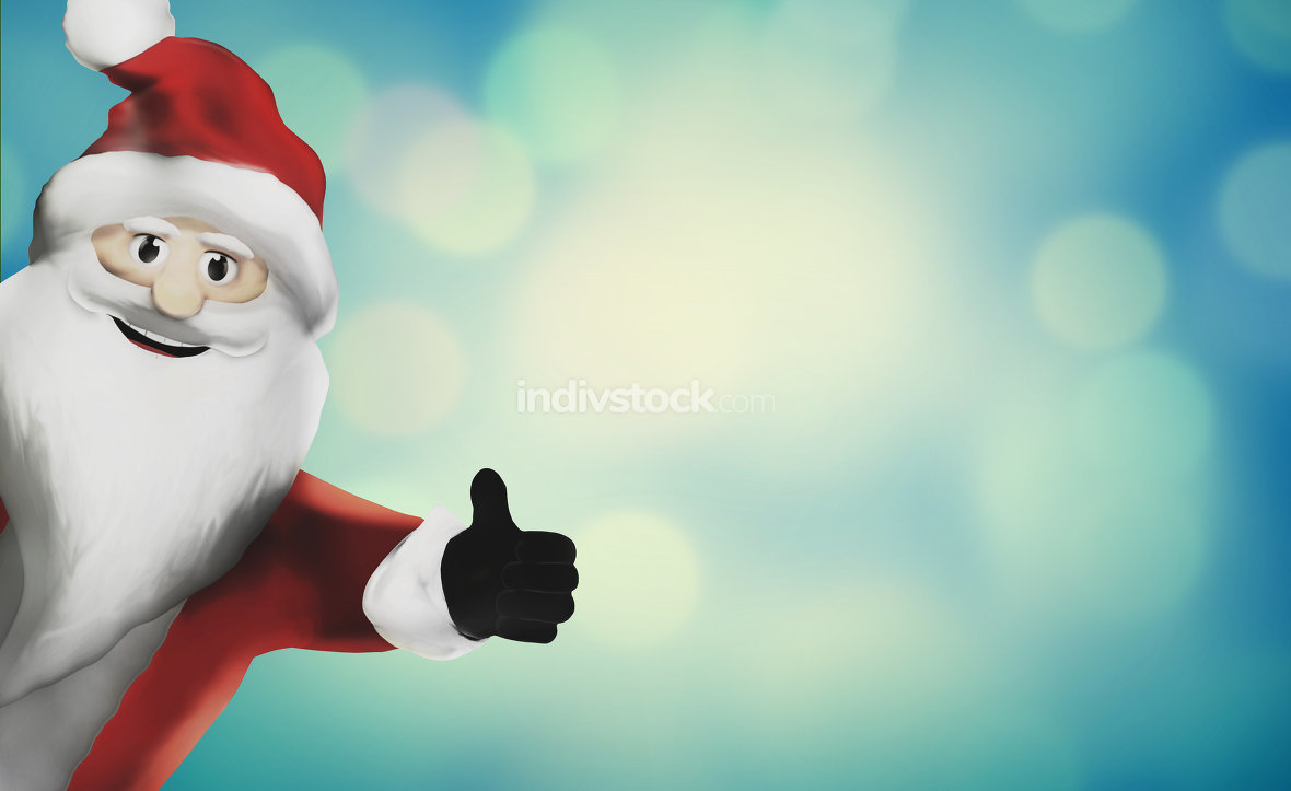 free download stock photo Santa Claus Christmas